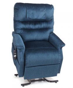 a lift recliner chair