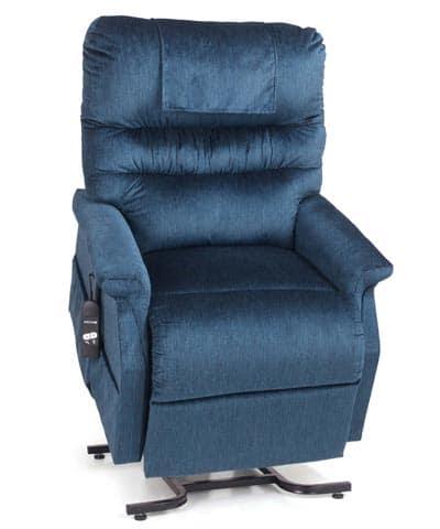 a lift recliner chair