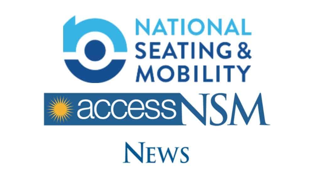 access NSM news