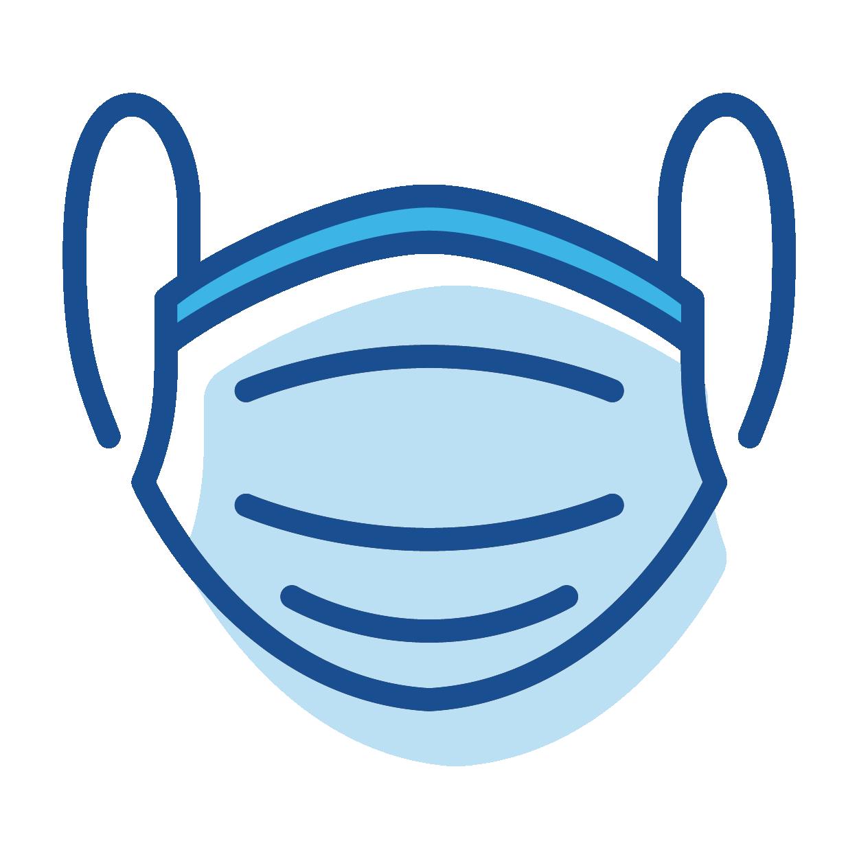 NSM_Serving Safely Iconography_NSM_Serving Safely_Mask