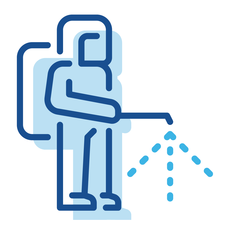NSM_Serving Safely Iconography_NSM_Serving Safely_Sanitizing