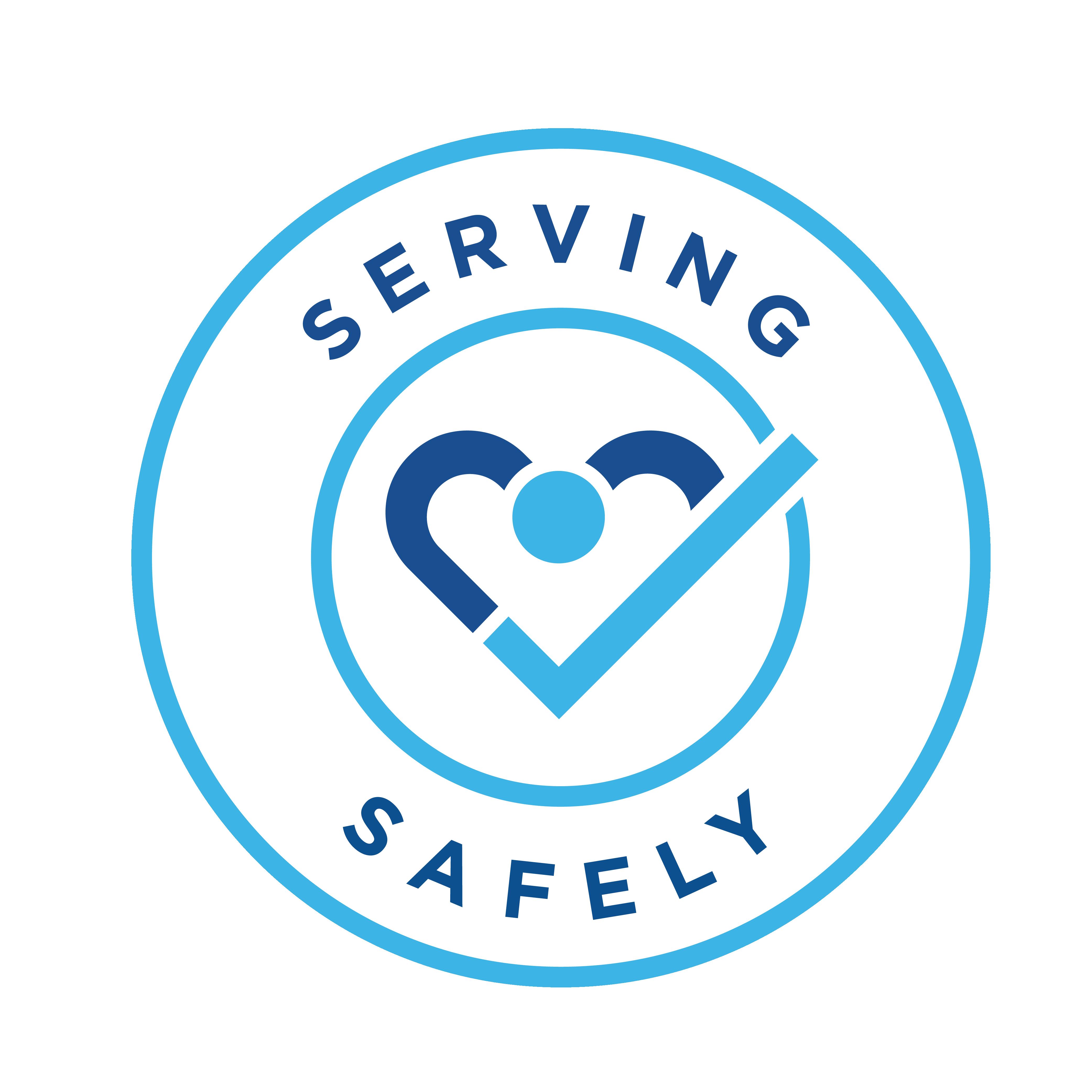NSM_ServingSafely__Badge