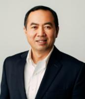 Allan Villegas - Chief Financial Officer
