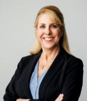 Ann Mahaffey - Chief Human Resources Officer