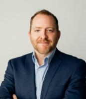 Daniel Curling - Chief Information Officer